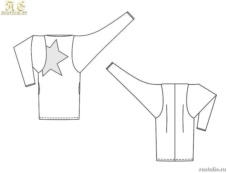 Поэтапная сборка оригами77